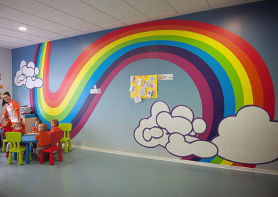 babyschool-galeria02
