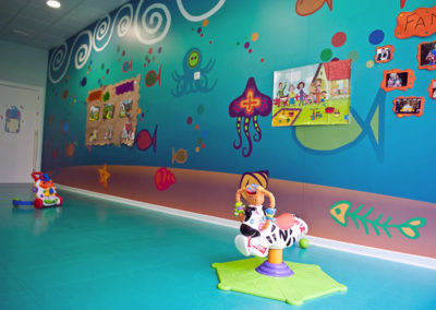 babyschool-galeria03