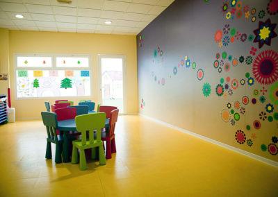 babyschool-galeria04