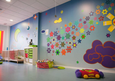 babyschool-galeria05