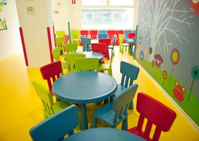 babyschool-galeria06