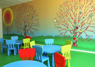 babyschool-galeria07