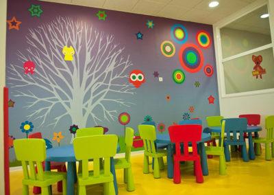 babyschool-galeria08