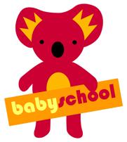 BabySchool Centro Bilingüe de Educación Infantil